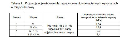 http://zajac-kraszew.pl/wp-content/uploads/2016/03/tabela-525x184.jpg